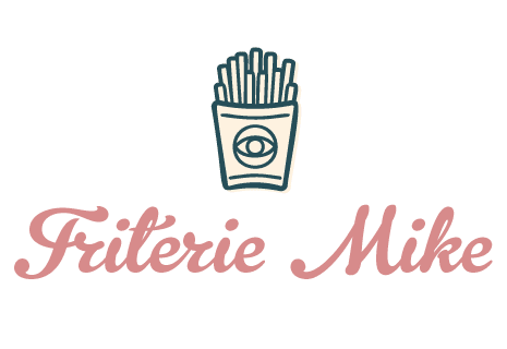 Friterie Mike