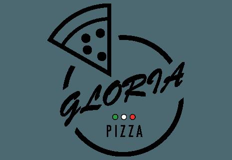 Pizzeria Gloria-avatar