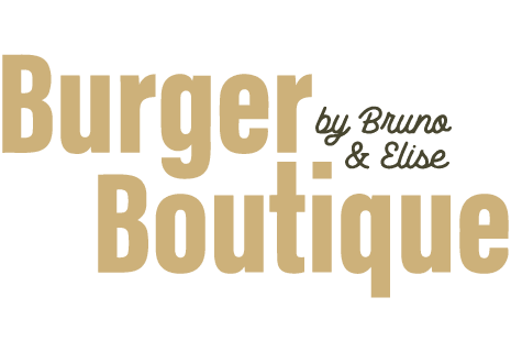 logo Paul's Boutique By Bruno & Elise