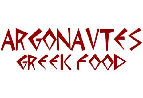 Argonautes-avatar