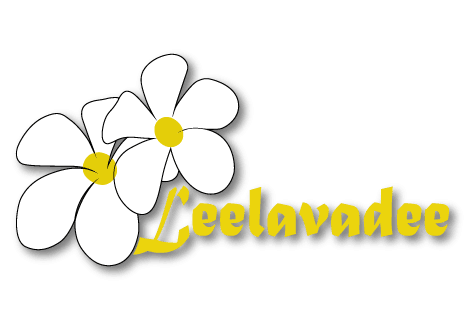Leelavadee Thai Restaurant-avatar