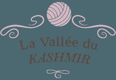 La Vallée du Kashmir