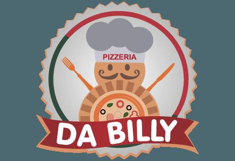 Pizza Da Billy