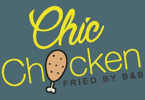 Chic Chicken-avatar