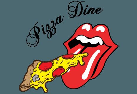 Pizza Dine