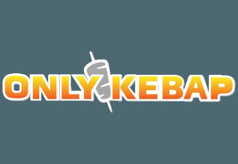 Only Kebab