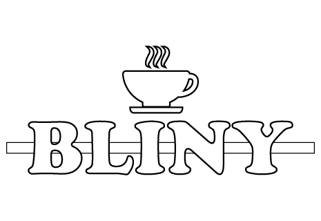 Bliny-avatar