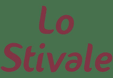 Lo Stivale-avatar
