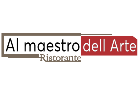 Al Maestro Dell'arte-avatar