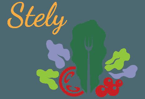 Stely