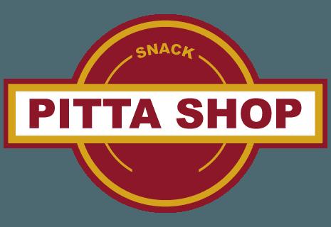 Pitta Shop-avatar