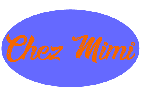 Chez Mimi-avatar