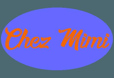 Chez Mimi