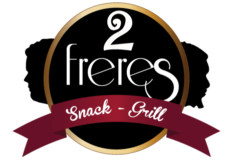 Snack les 2 Frères-avatar