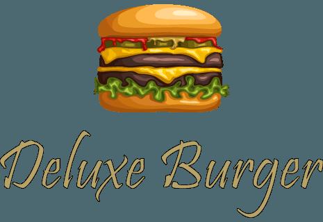 Deluxe burger-avatar
