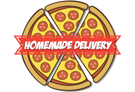 logo Homemade-Delivery