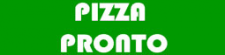 Pizza Pronto Saint-Servais