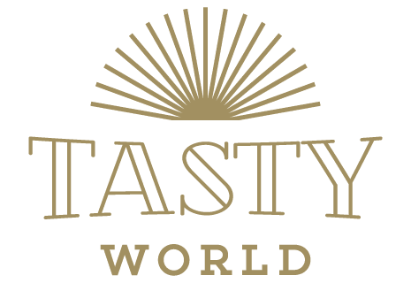 logo Tasty World