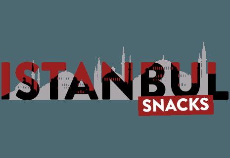 Istanbul Snacks