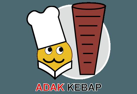 Adak Kebab