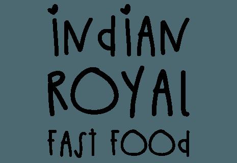 Indian Royal Fast Food-avatar