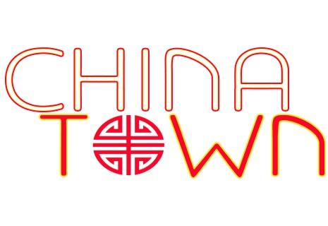 China Town-avatar