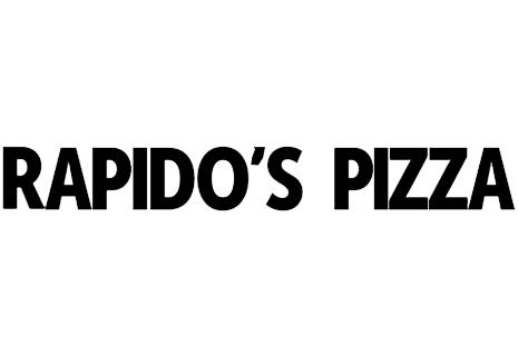 Rapido's-avatar