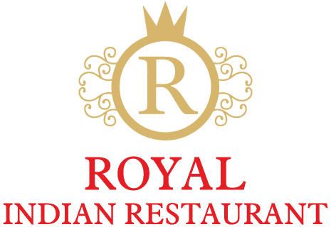 logo Royal Indian Restaurant