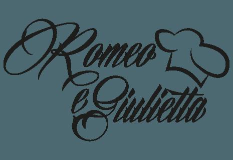 Romeo E Giulietta-avatar