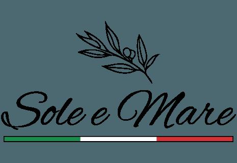 Sole e Mare Pizzeria Ristorante-avatar