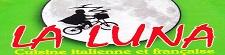 Pizzeria La Luna Waremme