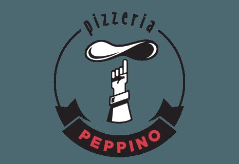 Pizzeria Pepino