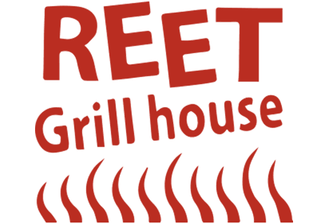 Reet Grillhouse