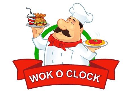 Wok o Clock halal-avatar