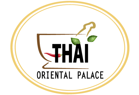 Thai Oriental Palace