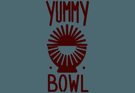 Yummy Bowl