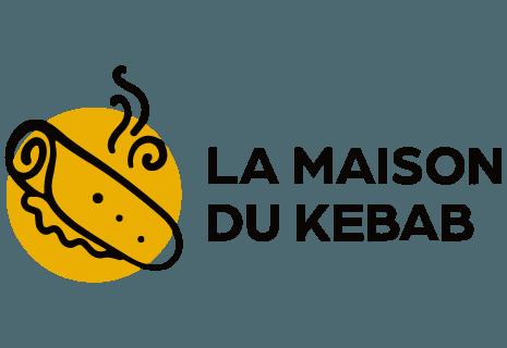 La Maison du Kebab-avatar