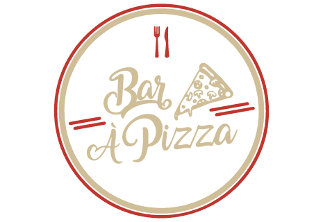 logo Bar à Pizza