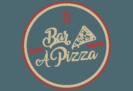 Bar à Pizza