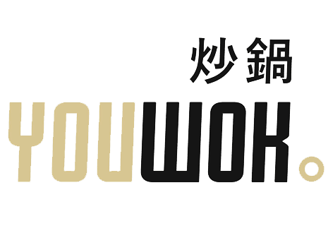 Youwok