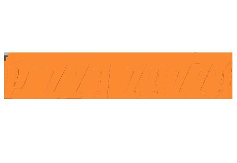 Pizza Zazzà
