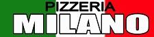 Milano Pizzeria Koekelberg