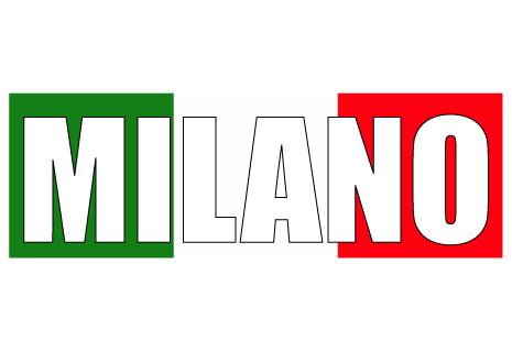 Milano Pizzeria Koekelberg - Italian style pizza, Pasta