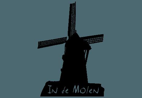 In De Molen-avatar