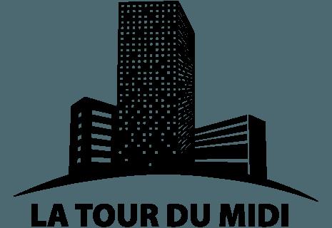 La Tour Du Midi
