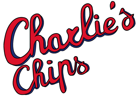 Charlie's Chips