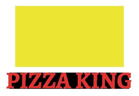 Pizza King Bruxelles