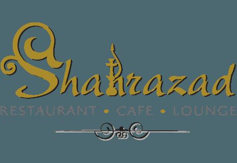 Shahrazad Restaurant-avatar