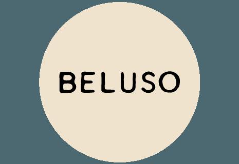 Beluso