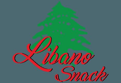 Libano Snack